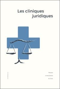 couverture_cliniques_juridiques_croix-bleue_teinte_papier_copier_3_