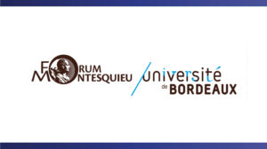 2119_forum-montesquieu-logo-bandeau_0